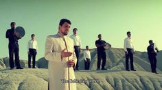 """Asmaul Husna Names of Allah""""(Official Video Original HD) Mustafa Özc. Islamic Nasheed, Islamic Videos, Allah, First Step, Religion, Faith, Names, Youtube, Couple Photos"""