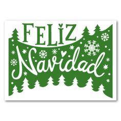 Feliz Navidad Cards (Set of Mexico Christmas, Christmas Holidays, Christmas Decorations, Xmas, Christmas Ornaments, Good Wishes Quotes, Love Holidays, Christmas Inspiration, Holiday Cards