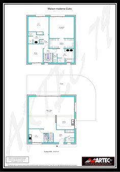 995cfef422eb7 8 meilleures images du tableau maisons