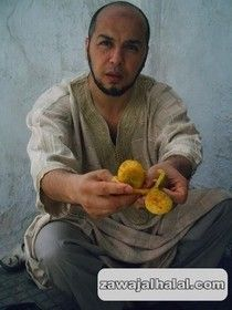 Rencontre zawaj halal