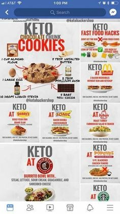 Looking to maximize your ketosis Check out this guide now.We found the best restaurants for ketogenic diet meals. Eating keto/low carb at restaurants doesn t have to be hard. Check out this guide to eating keto. Cyclical Ketogenic Diet, Ketogenic Diet Meal Plan, Ketogenic Diet For Beginners, Diet Plan Menu, Keto Diet For Beginners, Keto Meal Plan, Diet Meal Plans, Ketogenic Recipes, Diet Recipes