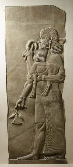 Ancient Persia, Ancient Egypt, Ancient History, Art History, Ancient Near East, Ancient Ruins, Ancient Artifacts, Ancient Mesopotamia, Ancient Civilizations