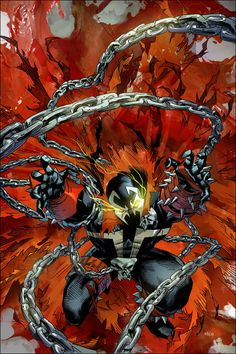 Risultati immagini per best spawn comic covers Comic Book Characters, Comic Book Heroes, Comic Character, Comic Books Art, Comic Art, Spawn Comics, Bd Comics, Marvel Dc Comics, Anime Comics