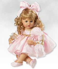Collectible Dolls | Collectible doll | Dolls