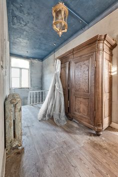 Wedding by Laurent Burnier on 500px