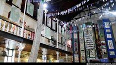 District Sixt Muséum Musée Le Cap Afrique du Sud