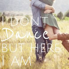 I Don't Dance - Lee Brice I like this a lot, not just the song but the background. ideas for pictures and song lyrics to our favorite songs. Country Music Quotes, Country Music Lyrics, Country Songs, Country Girls, Music Love, Music Is Life, Love Songs, This Is Your Life, The Life