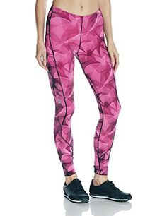 Women's Cycling Tights - Sugoi Womens Linear MidZero Tights -- Be sure to check out this awesome product.