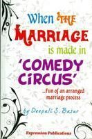 Awesomely Funny Book!!