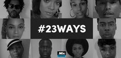 """13 July - Alicia Keys organized dozens of America's highest profile black celebrities to make a powerful statement about black lives and to speak out against the unacceptable normalcy of police brutality...""""23 Everyday Actions Punishable by Death if You're Black in America,"""" Keys, along with Beyoncé, Rihanna, Common, Chris Rock, Taraji P. Henson and so many more each describe a mundane, everyday action that can get you killed if you happen to wake up black in America"""