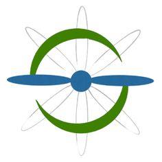 DCastro Propaganda: SBL - solutions / proposta / logo