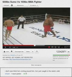 20 Most Helpful YouTube Comments Ever Written. So funny. These people are clever.