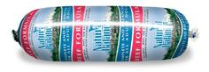 Natural Balance Dog Food, Beef and Rice Formula, 1 Pound Roll * See this great product from Amazon.com