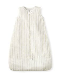 Pebble Zip Sack - Baby Clothes | Serena and Lily