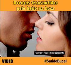 saude-bucal-beijo