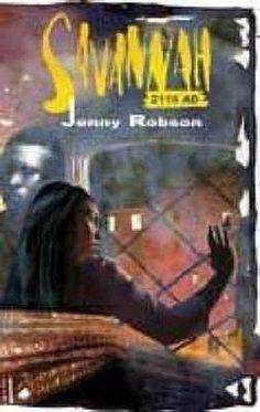 Savannah 2116 Ad