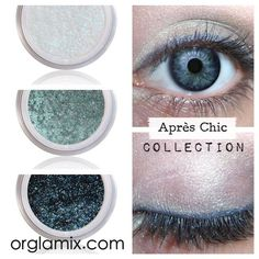 Apres Chic Collection