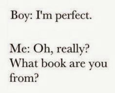 100 Hilarious Book Memes For People Who Love Reading I Love Books, Good Books, Books To Read, My Books, Library Books, Book Nerd Problems, Fangirl Problems, Maxon Schreave, Def Not