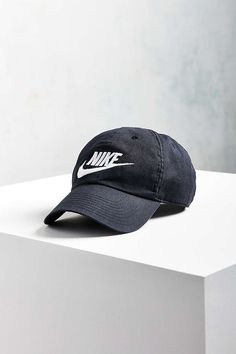 735bae67509 UrbanOutfitters.com  Awesome stuff for you  amp  your space Strapback Hats