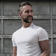 Image result for Jay Harrington