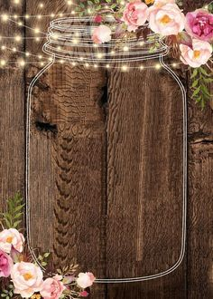 Feliz cumpleaños Flower Backgrounds, Cute Wallpaper Backgrounds, Flower Wallpap… – Living Wallpapers For Your Devices Flower Background Wallpaper, Frame Background, Cute Wallpaper Backgrounds, Background Vintage, Background Pictures, Pretty Wallpapers, Iphone Wallpaper, Phone Backgrounds, Floral Wallpapers