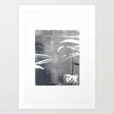 Night Art Print Acrylic Box, Art Store, Art Prints, Wall Art, Night, Art Impressions, Wall Decor