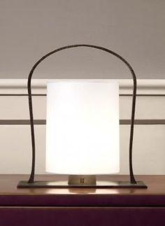 lorenzo tondelli lamp - Google Search
