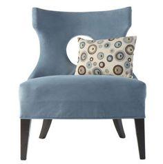 cameo-chair-light-blue-velvet-5.gif (388×392)