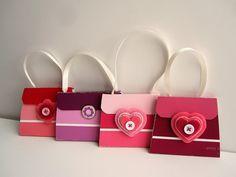 paint chip purses