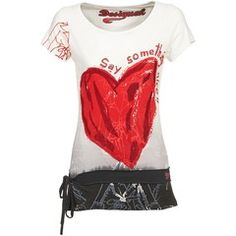 41 Best My Desigual Collection images  294501dfed