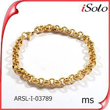 Image result for chain bracelet designs for girls in gold Bracelet Designs, Chain, Bracelets, Girls, Image, Jewelry, Toddler Girls, Jewlery, Daughters