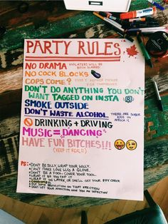 VSCO - c-o-r-t-n-e-y - # Cortney - Ideas for Summer Parties - . VSCO - c-o-r-t-n-e-y - # Cortney - Ideas for Summer Parties - . - Party Recipes - # for Backyard BBQ Summer Party Ideas Alcohol Games, Drinking Games For Parties, Adult Drinking Games, Alcohol Aesthetic, Party Rules, Teen Party Games, 18th Birthday Party, Vsco, Games For Teens