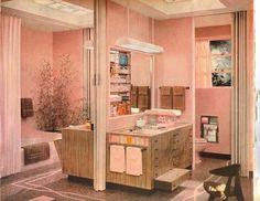 50s-pink-bathroom