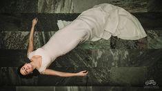 Y entonces la sirena volvió al mar  . @canonespana . #canon #5dmarkiv #sirena #prexigueiro  #fotografo #bodas #boda #fotografodebodas #fotosdebodas #weddingphotography #lookslikefilm #forestwedding #vintagephotography #bodasengalicia #destinationwedding #engaged #weddingdress #fotografodebodasourense #wedding #photographer#bride #weddingphotographer  #ourense #pontevedra #lugo #acoruña Telf.- 620905790 www.garabato-photo.com
