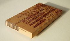 artisan chocolate bars - Google Search