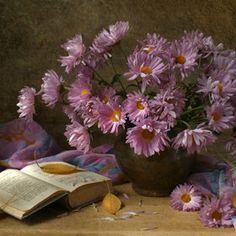 By Elena Kolesneva