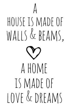 Home Decor Quotes and Sayings - How to Hang Pictures on The Wall Like a Pro - Posts Quotes New Home Quotes, Home Decor Quotes, Home Quotes And Sayings, Family Quotes, Quotes To Live By, Motivational Wall Art, Motivational Wallpaper, Wall Art Quotes, Wallpaper Quotes