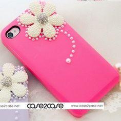 http://www.case2case.net/flower-series-diamond-case-for-iphone-4-4s.html  Flower Series Diamond case for iphone 4 /4s