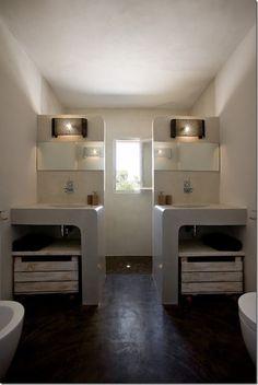 case e interni - Formentera (12)