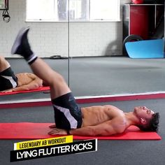 Abs And Obliques Workout, Oblique Workout, Calisthenics Workout, Gym Workout Videos, Gym Workout For Beginners, Gym Workout Tips, Crunch Workout, Oblique Crunches, Reverse Crunches