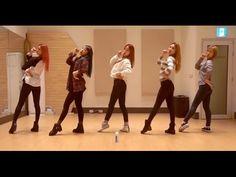 ЛУЧШИЕ ТАНЦЫ ЮТУБА   BEST DANCE OF YOUTUBE - YouTube