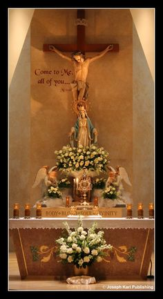 517 Best Catholic images in 2015 | Dios, Holy Spirit, Bible verses