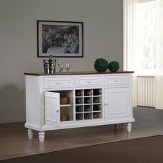 50 best buffet bar cabinet images bed furniture bedroom furniture rh pinterest com