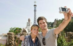 6 study-abroad mistakes to avoid | USA TODAY College