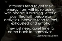 dating tips for introverts quotes work hard people