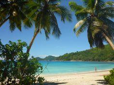 Genussreisetipps der Seychellen