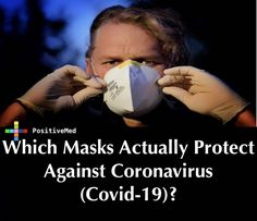 Can wearing a face mask protect you from the new coronavirus? #coronavirus #corona #virus #infection #mask #n95 #gloves #n95mask #respiratory #facemask #covid-19 #WHO #CDC #pandemic #chinavirus