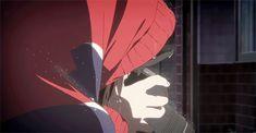 Anime: Koe no Katachi Anime Kunst, Anime Art, A Silence Voice, A Silent Voice Anime, The Garden Of Words, Blue Springs Ride, Gifs, Kyoto Animation, Ghibli Movies