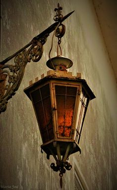 Lantern Lamp, Candle Lamp, Candles, Lamp Light, Light Up, Coimbra Portugal, O Gas, Street Lamp, Vintage Lamps