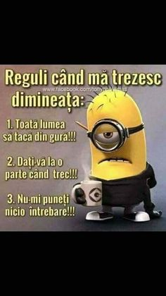 Funny Moments, Funny Things, Just Me, Cringe, Funny Texts, Puns, Minions, Haha, Life Quotes